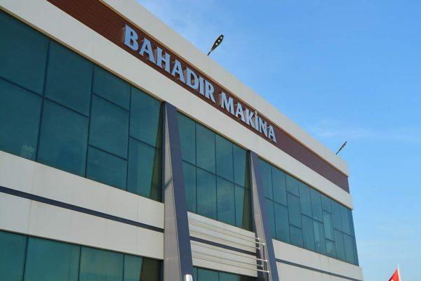 bahadir-makina-fabrika-bina-2342