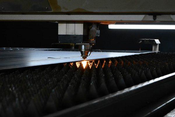 bahadir-makina-metal-sekillendirme