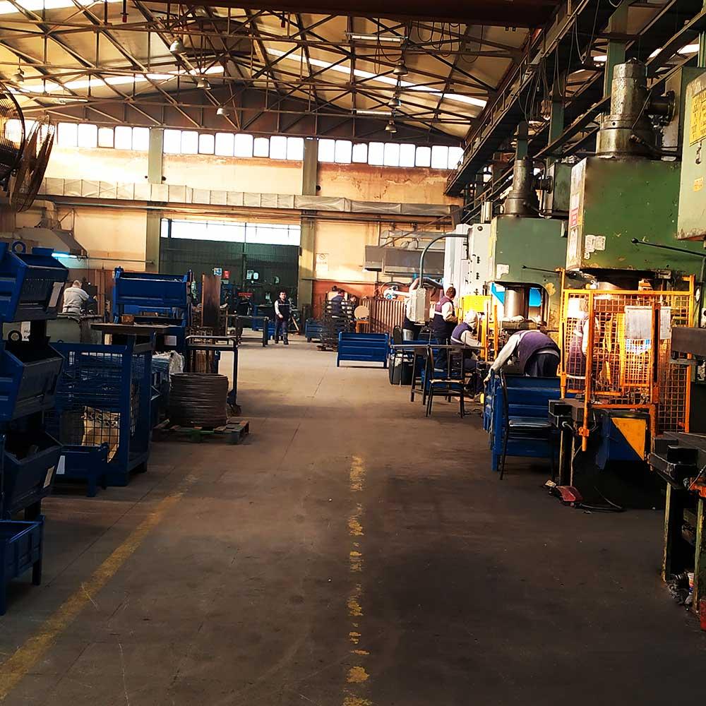 bahadir-makina-sube-fabrika-3423